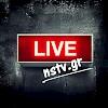 NSTv – O MEDIA Οργανισμός της Νέας Σμύρνης